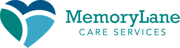 Virtual Caregiver Coffee  for Caregivers supporting those with Dementia image