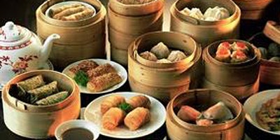 Asian Vegetarian Food & Culture Tour™ $64 (w/ Di