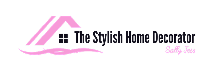 How To Find Your Home Style image