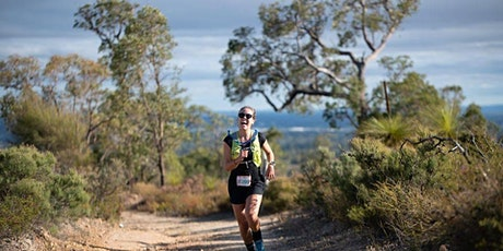 Perth Trail Series: Swissmurdie Summer Series Event 5 tickets