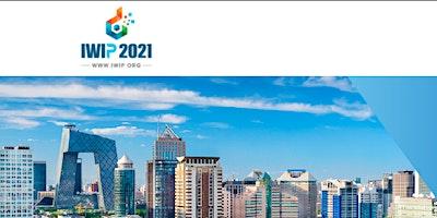 2021+International+Workshop+on+Image+Processi