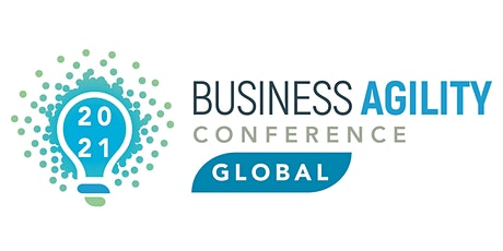 Business Agility Conference - Global (Beyond Limits) tickets