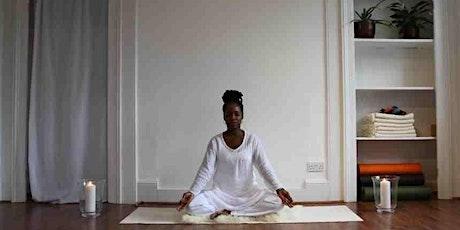 Yoga Sweet Yoga : Kundalini Yoga classes Sunday mornings 10-11.15am tickets