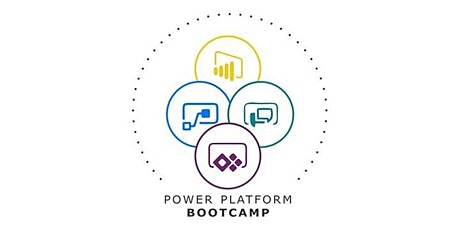 Global Power Platform Bootcamp 2021 - Italy (Virtual Event) tickets