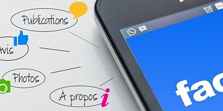 CogitoBox#1| Facebook (perf.) : développer et impliquer votre clientèle billets