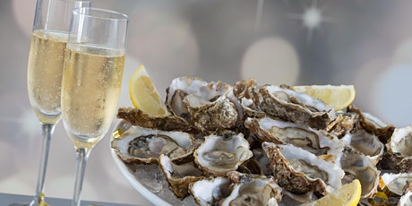 OYSTERS & PEARLS: A 30th Anniversary Culinary Celebration tickets