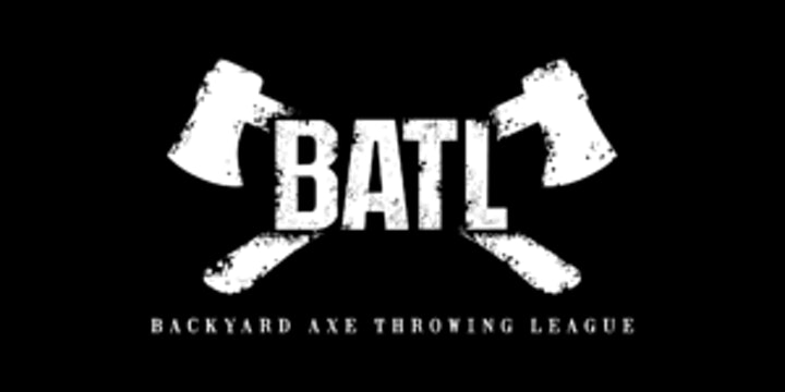 BATL January Cash Tournament image