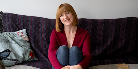 Love after Estrangement: A day retreat with Becca tickets