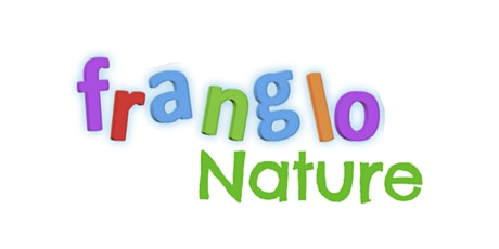 FrangloNature - Les Feu-Follets - French Forest Toddlers Group. tickets