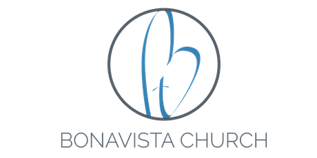 Bonavista Church Sunday Morning In-Person Gathering winter 2021 tickets