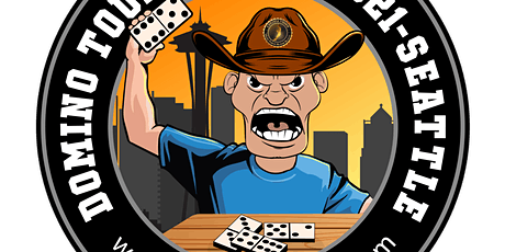 Sports4Gurus Virtual Domino Tournament Tickets