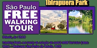 SP+Free+Walking+Tour+-+IBIRAPUERA+PARK+%28Portu