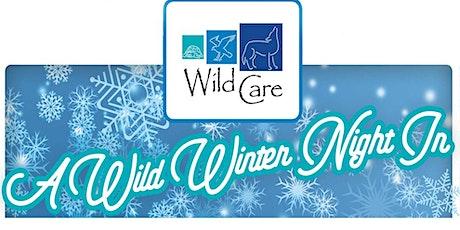 A Wild Winter Night In tickets