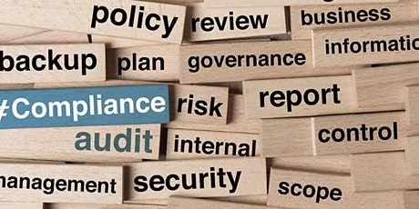 FY21 Federal procurement compliance requirements training - Rex Porter tickets