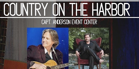 Country on the Harbor tickets