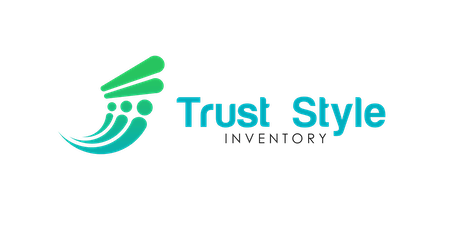 FREE INFORMATION SESSION Trust Style Inventory Certification tickets