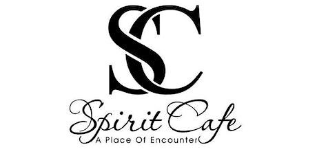 FREE Spirit Cafe Online - FREE  Spiritual Readings & more ingressos
