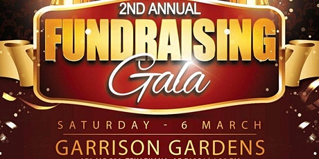 2nd Annual Teachers Support Teachers Fundraising Gala tickets