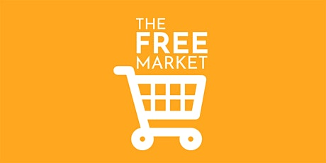 The Free Market tickets