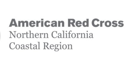 Red Cross - Coping with Deployments tickets