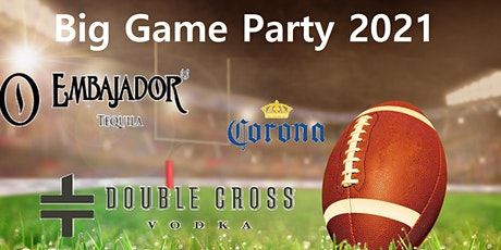 """Big Game 2021 - CANCELLED DUE TO GOVERNOR SISOLAK'S CONTINUED """"PAUSE"""" tickets"""