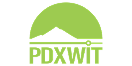 PDXWIT Presents: Volunteer Starter Role Virtual Meet and Greet -Invite only tickets
