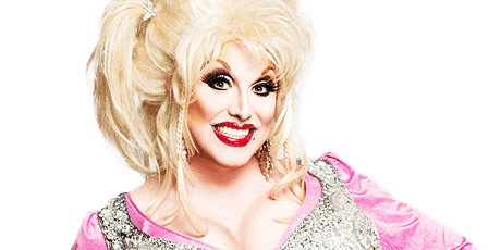 Coat of Many Colors, A Dolly Parton Tribute Show, Starring Jason CoZmo tickets