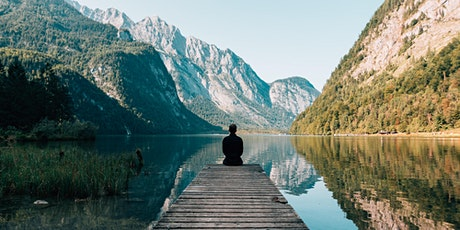 Yin Yoga (Deep Relaxation) tickets