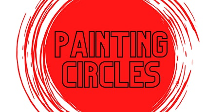 Painting Circles tickets