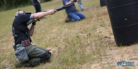 WOMENS SHOTGUN tickets
