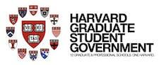 The Harvard Masquerade Ball Event Committee logo