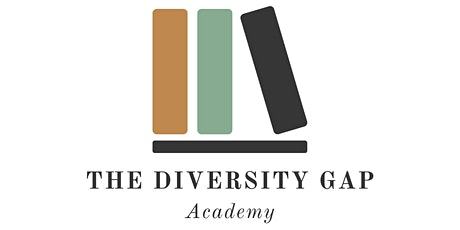 From Diversity to Liberation - A Workshop by The Diversity Gap Academy tickets