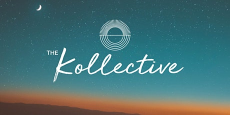 The Kollective -  Journey to YOU in 2021 tickets