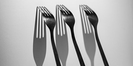 Demystifying Eating Disorders tickets