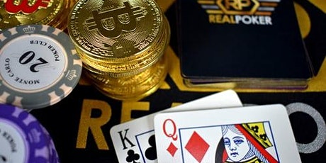 Treating Gambling Addiction tickets