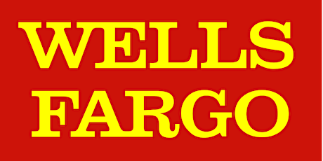 Wells Fargo: Paying for College/Repaying Student Loans tickets