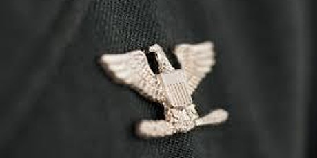 Leadership Development for Wing Command Seminar tickets