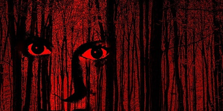 Haunted House Fearfest 2021 tickets