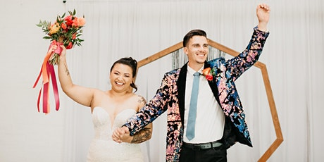 Vegas Disco 70s Content Day | Las Vegas Styled Shoots x Styled + Wyld tickets