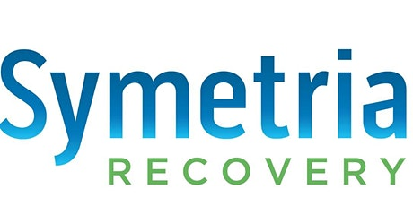 Symetria Recovery Monthly CEU - January 2021 tickets