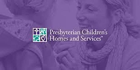 Foster Care & Adoption Meet & Greet tickets
