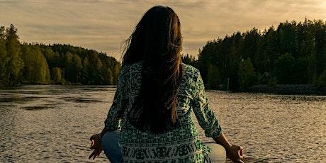 Les mardis pleine conscience: Ateliers  d'initiation à la méditation billets