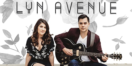 LYN Avenue :: Americana Live in the Roots tickets