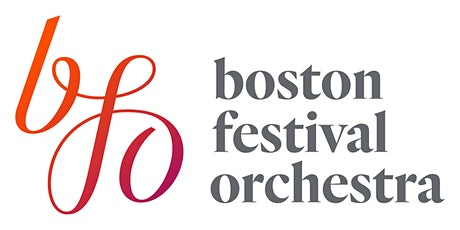 Boston Festival Chamber Series: For the Love of Brahms tickets