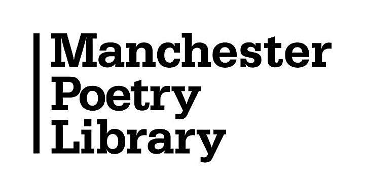 MACFESTUK2021: Celebrating Multi-lingual poetry & Mushaira performance image