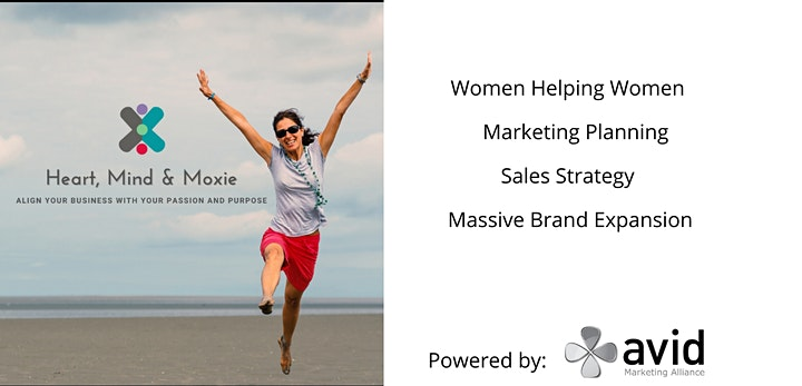 Business Support Group - Goal Setting,  Ideas, Team, Accountability, image