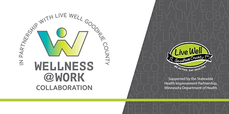 Wellness @ Work Collaboration tickets