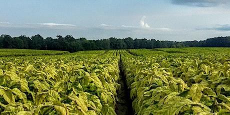 Private Pesticide Applicator Training (Category v Credits) tickets