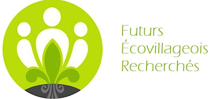 Image de Groupe de discussion sur les écovillages – Série 3
