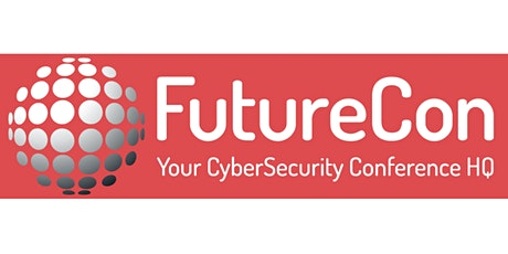 FutureCon Virtual Pittsburg CyberSecurity Conference tickets